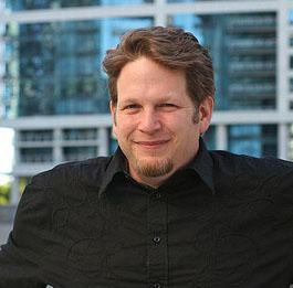 Chris Brogan InterviewsMitch