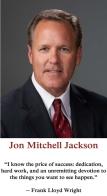 Mitch Jackson Streaming Lawyer