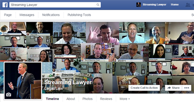 facebook_streaming_lawyer_community 400