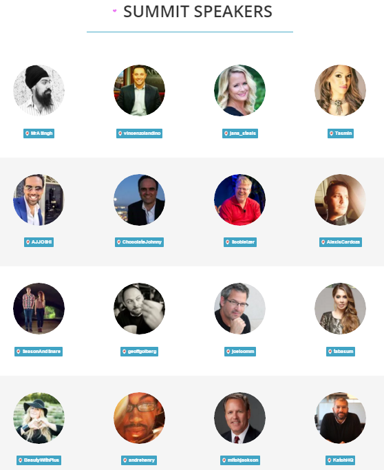 periscope_summit_speakers_2016
