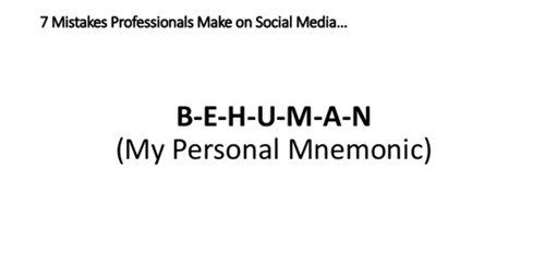 behuman_mnemonic 500