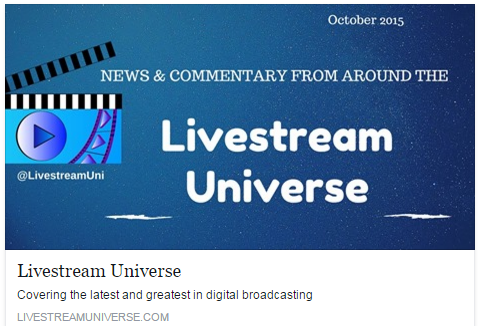 livestream_universe