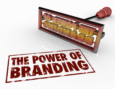 Branding Using Live Streaming