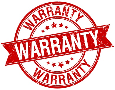 Express and Implied Warranties via the Streaming Lawyer