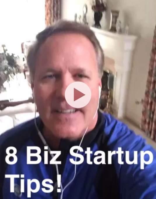 Streaming Lawyer Mitch Jackson Shares Biz Tips