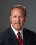 Jon Mitchell Jackson Orange County Personal Injury and Wrongful Death Lawyer