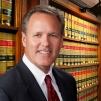 mitch jackson orange county california personal injury and wrong