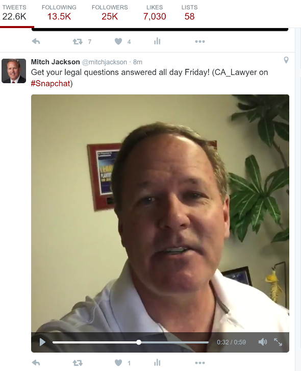 mitch_jackson_on_twitter