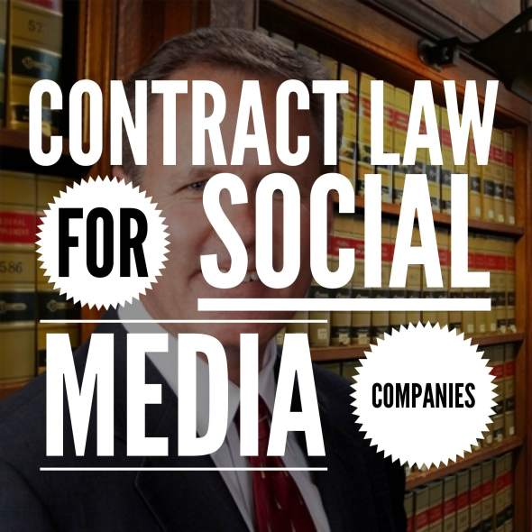 streaminglawyer contact law