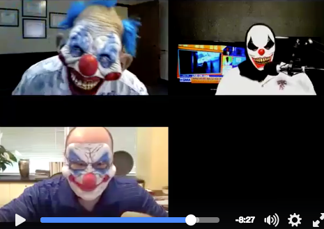 creepy-clowns-on-social-media