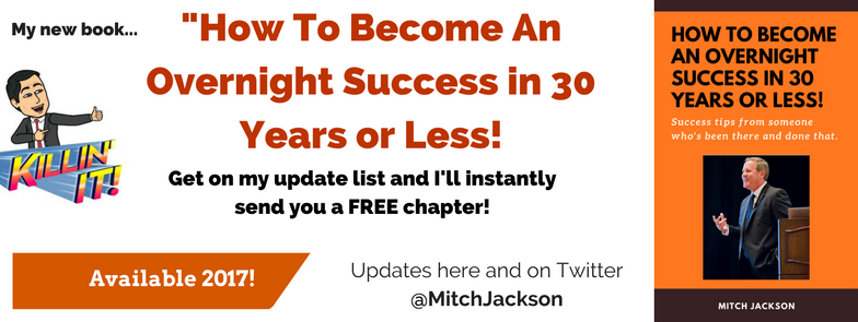 get-on-my-update-list-and-get-free-chapter