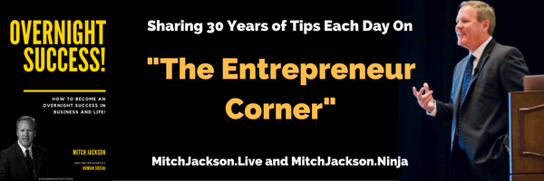 the-entrepreneur-corner