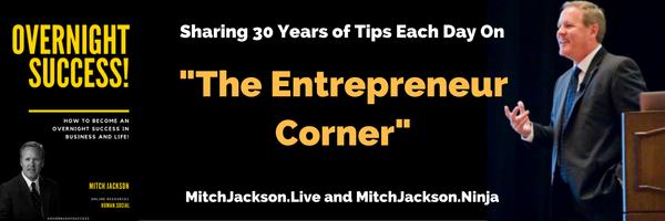 the-entrepreneur-corner