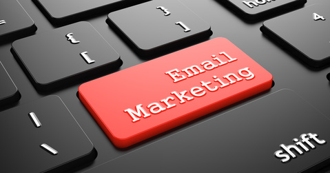 Email Marketing and The CAN-SPAM Act